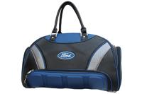 clothes golf bag