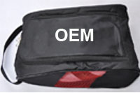 OEM golf shoes bag